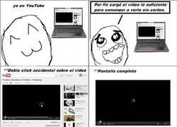 Enlace a TrollTube