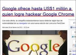 Enlace a Hackers