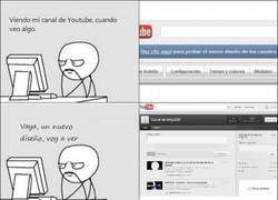 Enlace a Dictaduras de Youtube