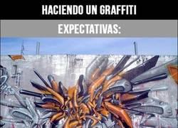 Enlace a El arte urbano nunca volverá a ser igual