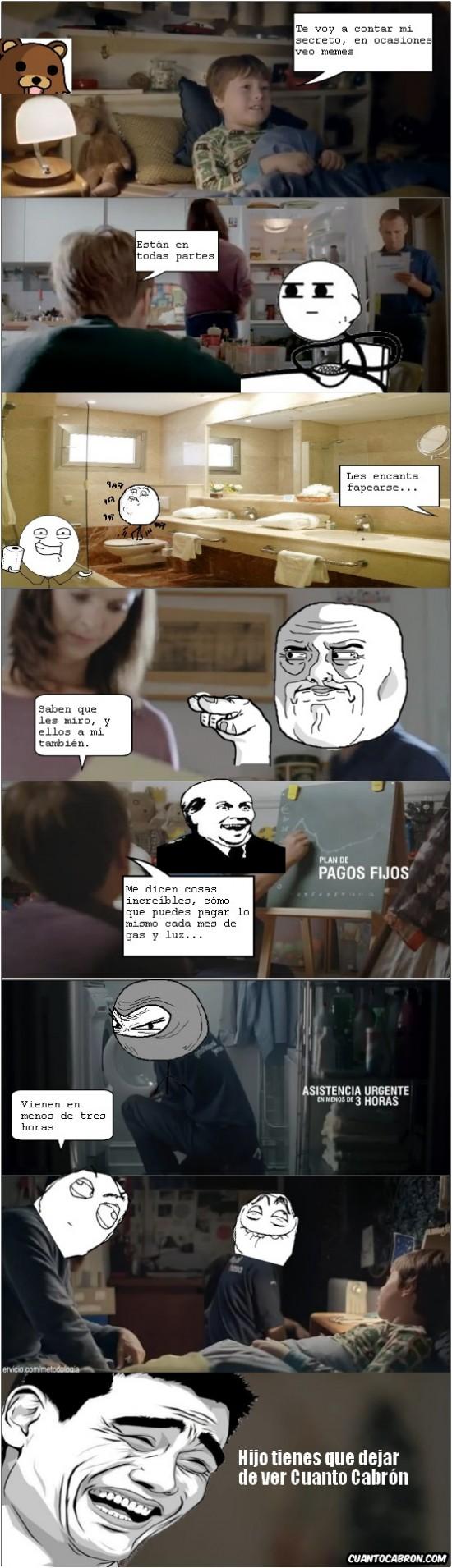 memes,niño,padre,Yao Ming