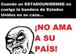 Enlace a Sin orgullo de ser español