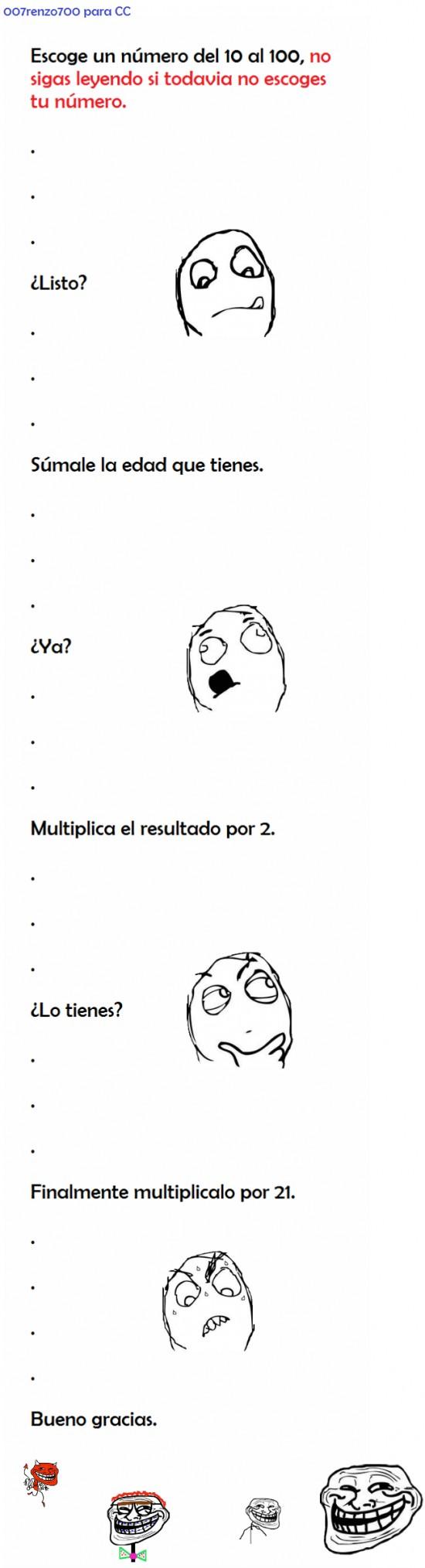 fail,matematicas,multiplicar,sumar,Trollface