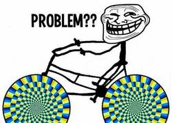 Enlace a Troll Bike
