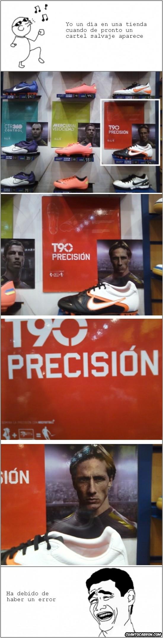 error,Fernando Torres,Yao Ming