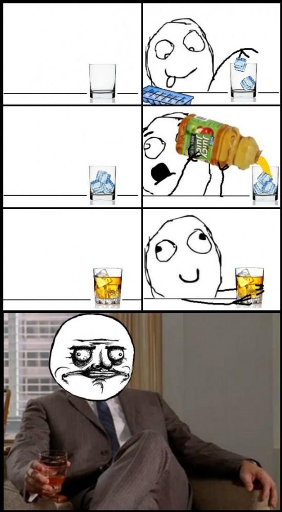 Me_gusta - El whisky de los niños