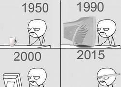 Enlace a ¿Será el futuro así gracias a Google?