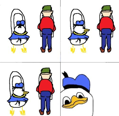 baño,Dolan,meadero