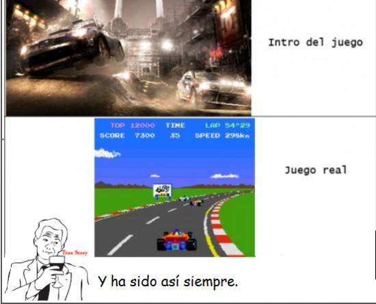intro,real,true story,videojuegos