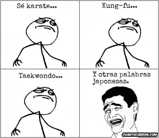 japonesas,lengua,palabras,saber