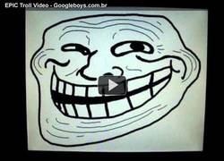 Enlace a El mejor vídeo troll jamás visto