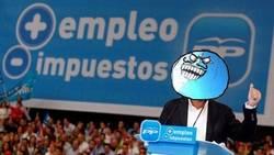 Enlace a Subida del IVA en 2013. Rajoy es el mejor ejemplo de :mentí: