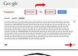 Enlace a Cómo escuchar beat box en Google Traductor
