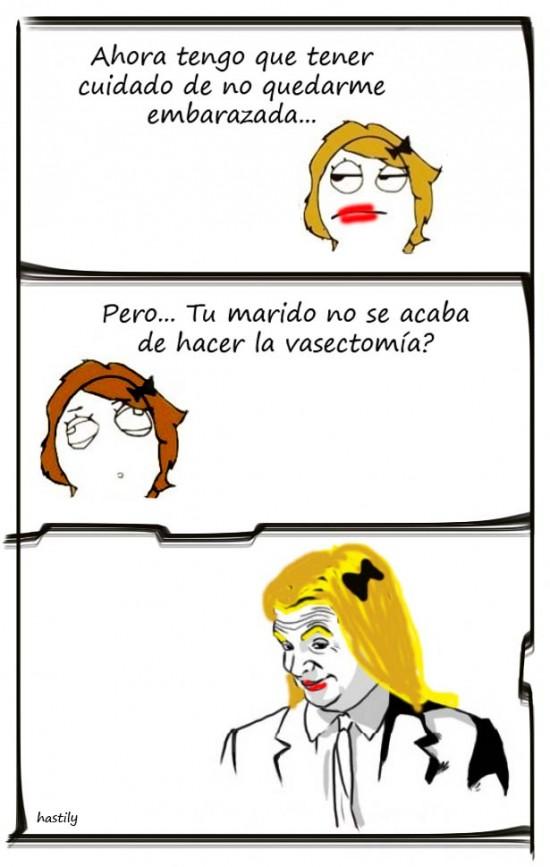 Otros - You Know...