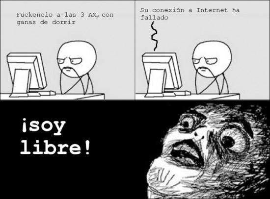 computer guy,internet,libre,raisins