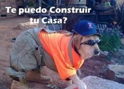 Enlace a ¿Te puedo construir tu casa?