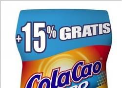 Enlace a ¿Qué es el Cola-Cao en realidad?