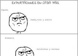 Enlace a Exportaciones