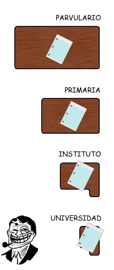 clase,mesa,tamaño