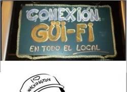 Enlace a Gui-Fi