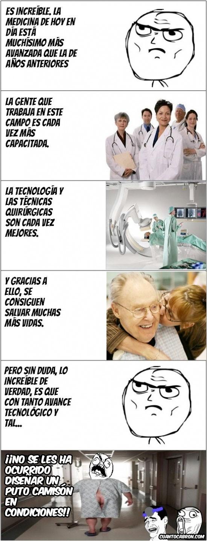 camisón,enfermero,hospital,médico