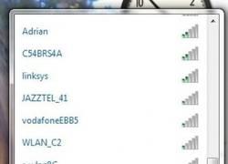 Enlace a Como aprovechar bien la conexión wi-fi