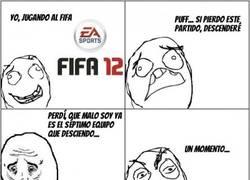 Enlace a Fifa 12