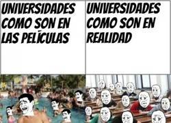Enlace a Universidades