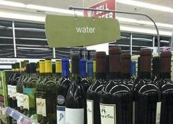 Enlace a Dulce agua celestial