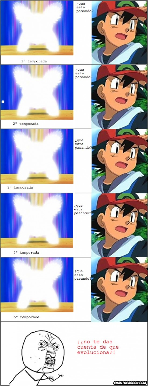 cuenta,evoluciona,pasando,pokemon,temporada