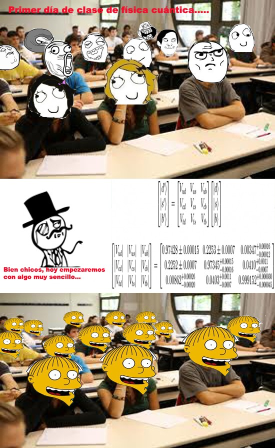 clase,memes,ralph