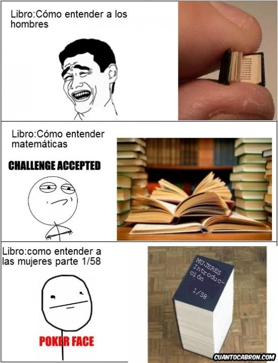 hombres,libraco,librito,libros,mujeres