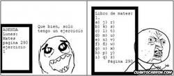 Enlace a Profesores troll