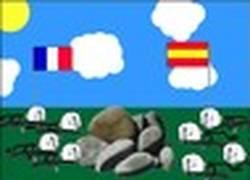 Enlace a Estos franceses no aprenden