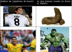 Enlace a Convocatoria de Brasil