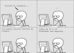 Enlace a Mi tiempo en Facebook