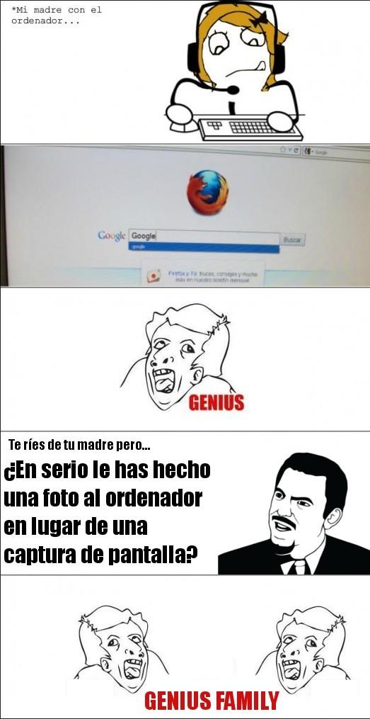 Are_you_serious - De tal palo...