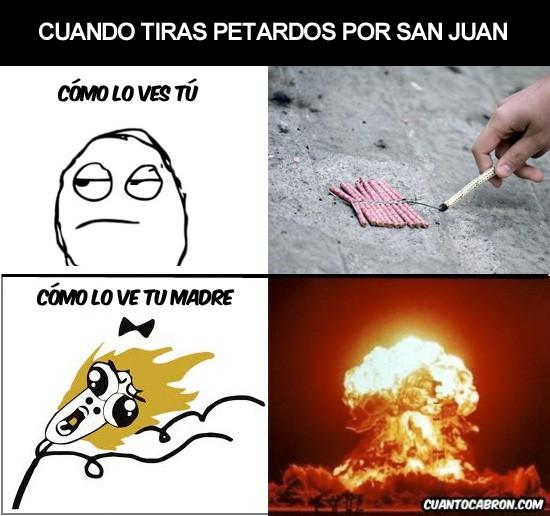 Omg_run - San Juan