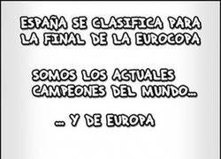 Enlace a España... qué gran país