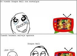 Enlace a Crítica a Dragon Ball