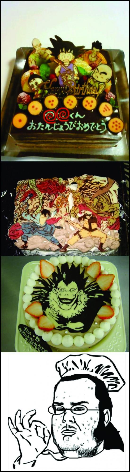 anime,dragon ball,friki,manga,naruto