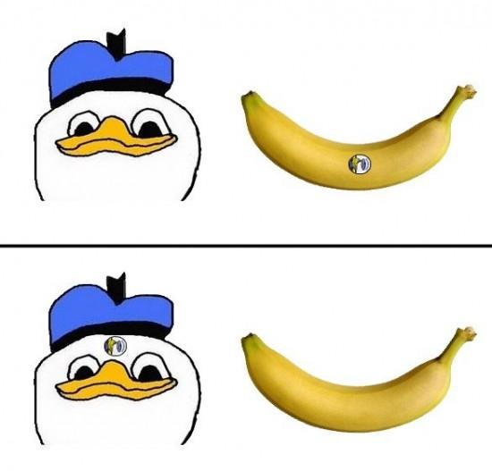 Otros - Dolan pasándolo en grande
