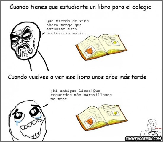 Infinito_desprecio - Libros de texto
