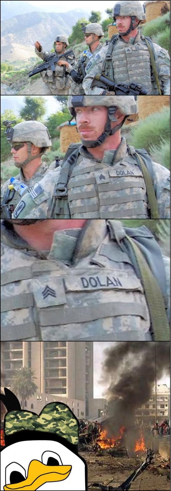 ataque,dolan,guerra,masivo,soldado