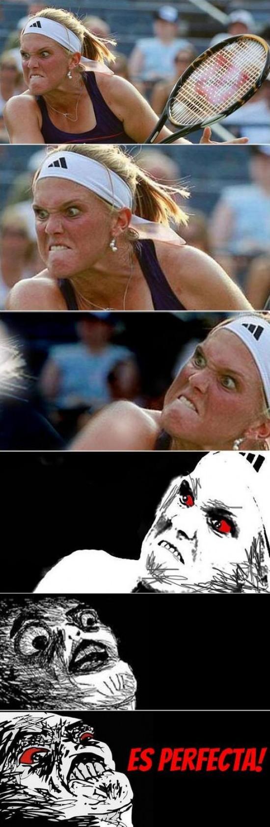 mujer,pareja,perfecta,raisins mujer,tenis