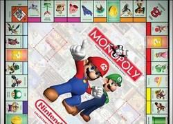 Enlace a Monopoly friki