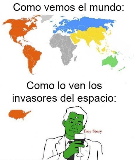 el mundo,estados unidos,estan jodidos,invasion,peliculas,true story