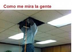 Enlace a Las ventajas de trabajar como un electricista
