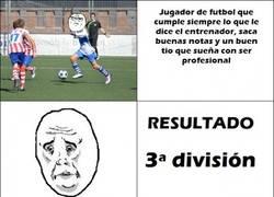 Enlace a Jugadores de fútbol