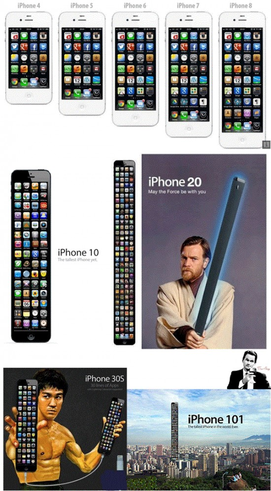 history,iphone,largo,true